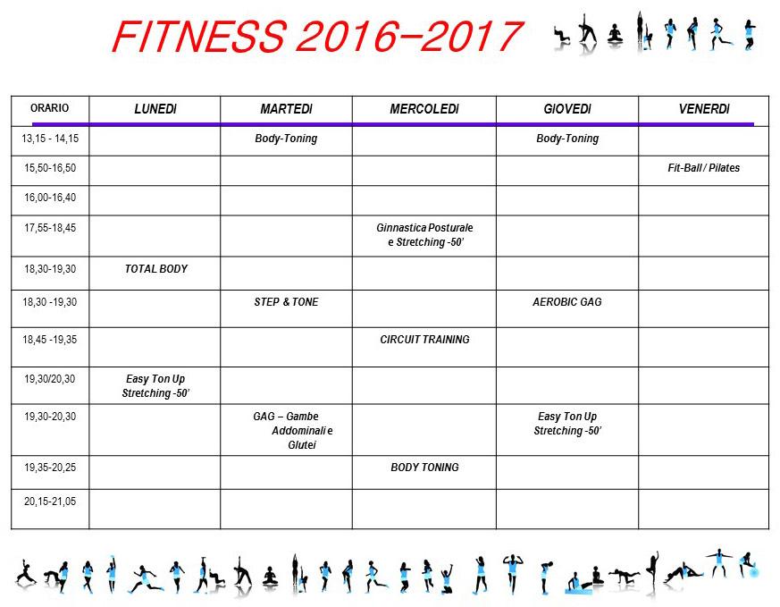 orario_fitness